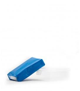 Clay Bar 180g - Pastilla Descontaminante