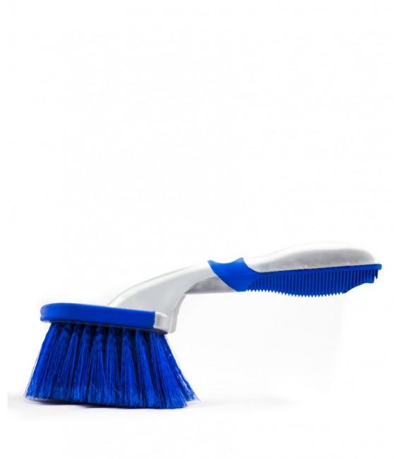 Cepillo para Llantas