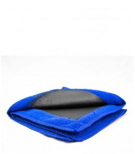 Tissu super décontaminant