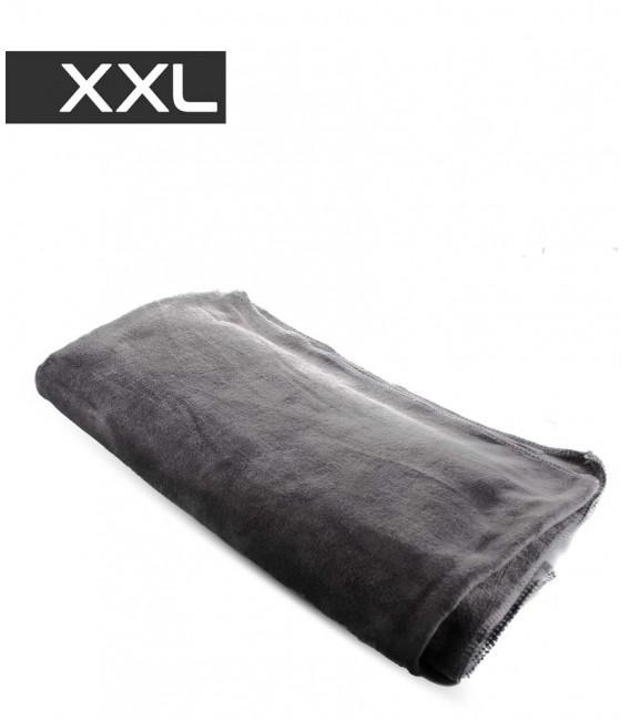 Bayeta Ultra Soft XXL 80x180cm