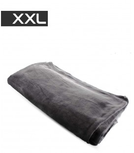 Tissu XXL ultra doux 80x180cm