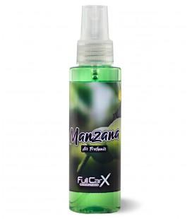 Ambientador MANZANA 100ml