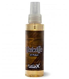 Désodorisant 100 ml VANILLE