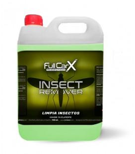 5L Eliminador de Insectos - GRAN FORMATO