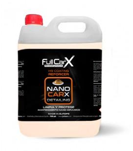 5L Nano Detailer - GRAN FORMATO