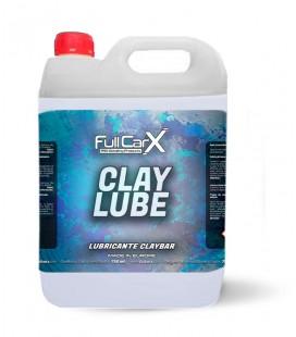 Clay Lube Lubrifiant Claybar 5L - GRAND FORMAT