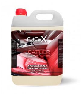 Hydratant pour cuir 5L - GRAND FORMAT