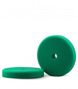 Boina Verde Corte Extremo 150mm