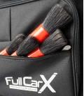 FCX® Detailing Bag