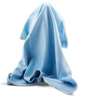Technisches Tuch für Kristalle