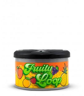 Fruity Loop - Car Scents Ambientador