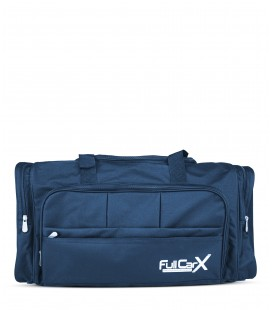 FCX® Detailing Bag Azul